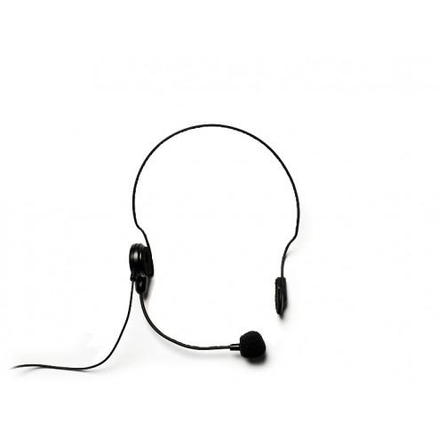 Motorola PMLN6761 Гарнитура сверхлегкая