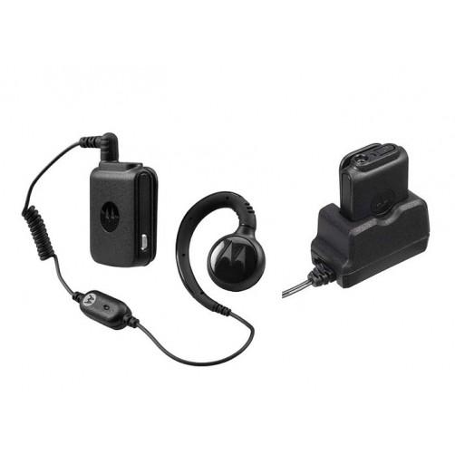 Motorola PMLN6463 Bluetooth Гарнитура  беспроводная