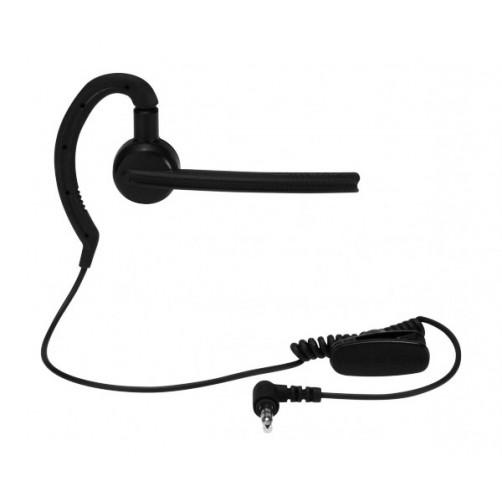 Motorola PMLN7203 Наушник с выносным микрофоном