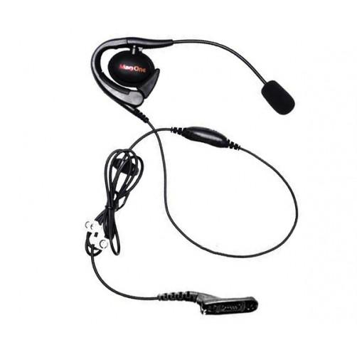 Motorola PMLN5976 Гарнитура