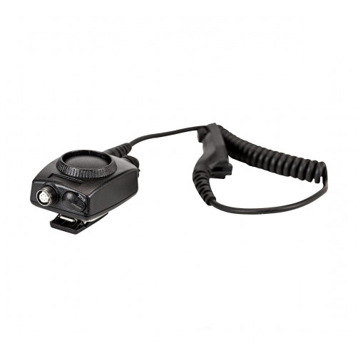 Motorola PMLN6765 Интерфейсный модуль PТT/VOX