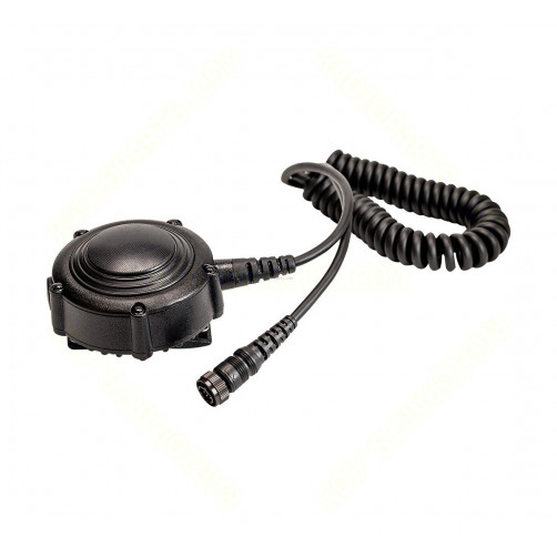 Motorola PMLN6767 Выносная нательная кнопка PTT