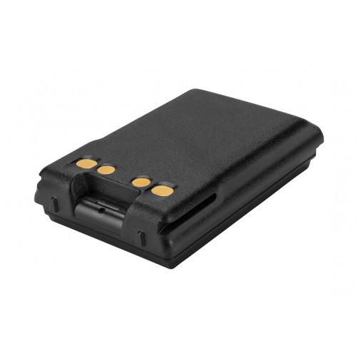 Vertex Standard FNB-V126LI-UNI Аккумулятор оригинальный