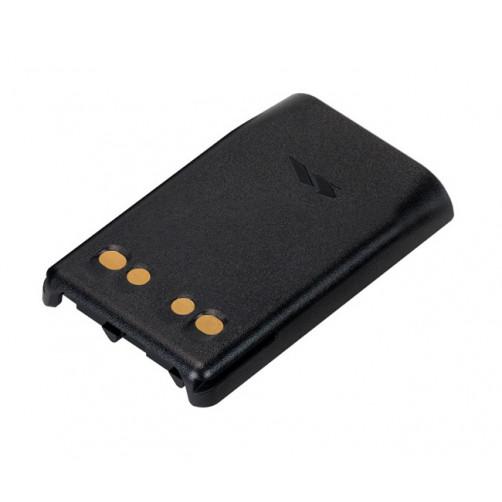 Vertex Standard FNB-V131LI-UNI Аккумулятор оригинальный