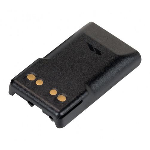 Vertex Standard FNB-V132LI-UNI Аккумулятор оригинальный