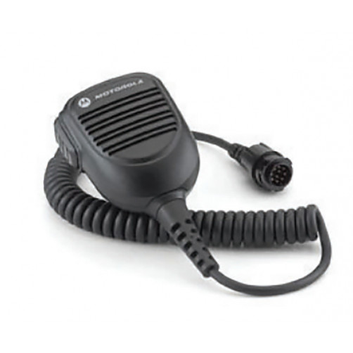 Motorola RMN5107 Микрофон