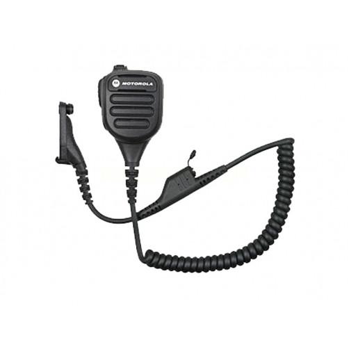 Motorola NNTN8383 IMPRES Динамик-микрофон