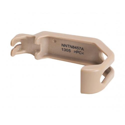 Motorola NNTN8457 Фиксатор