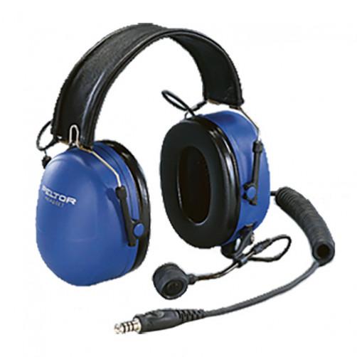 Motorola PMLN6087 PELTOR ATEX гарнитура