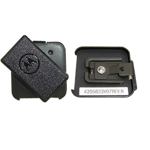 Motorola 4205823V07 ATEX RSM зажим для ремня