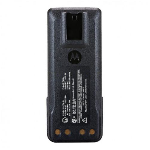 Motorola NNTN8359 / NNTN8359A Ex Аккумулятор оригинальный IMPRES