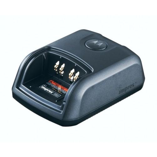Motorola WPLN4184 IMPRES Быстрое зарядное устройство