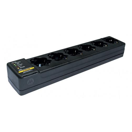Motorola PMLN7102 Многоместное зарядное устройство