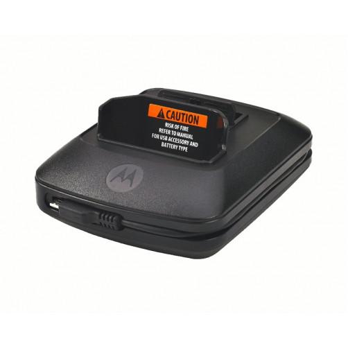 Motorola PMLN6705 Зарядное устройство