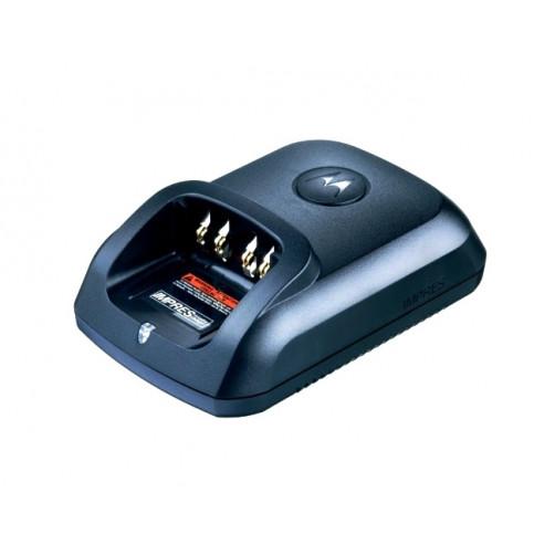 Motorola WPLN4229 Зарядное устройство