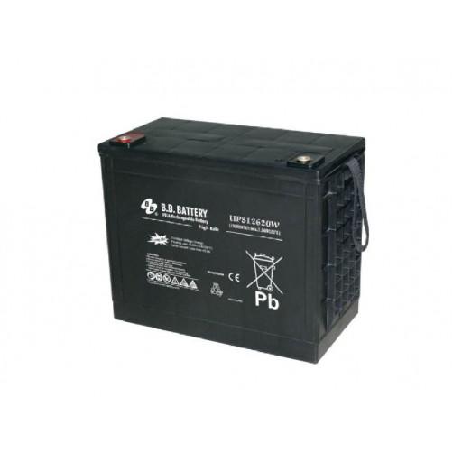 B.B.Battery UPS 12620W Аккумуляторная батарея