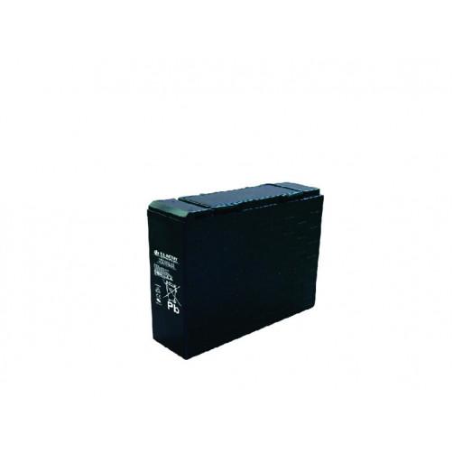 B.B.Battery FTB 100-12 Аккумуляторная батарея