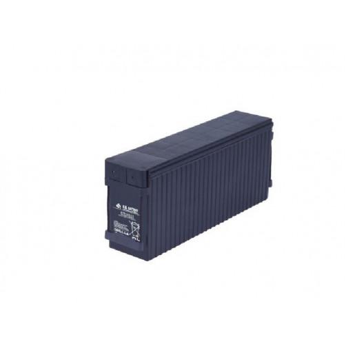 B.B.Battery FTB 110-12 Аккумуляторная батарея