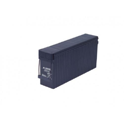 B.B.Battery FTB 125-12 Аккумуляторная батарея