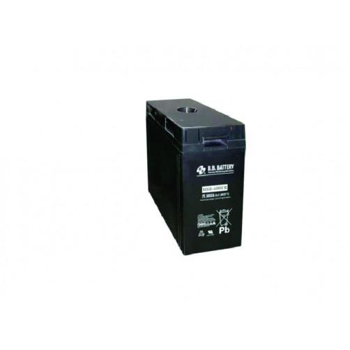 B.B.Battery MSB 600-2FR Аккумуляторная батарея