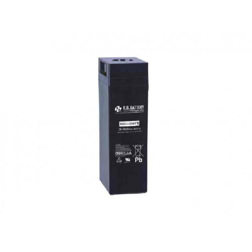 B.B.Battery MSU 200-2FR Аккумуляторная батарея