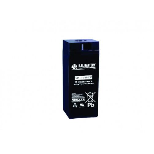B.B.Battery MSU 400-2FR Аккумуляторная батарея