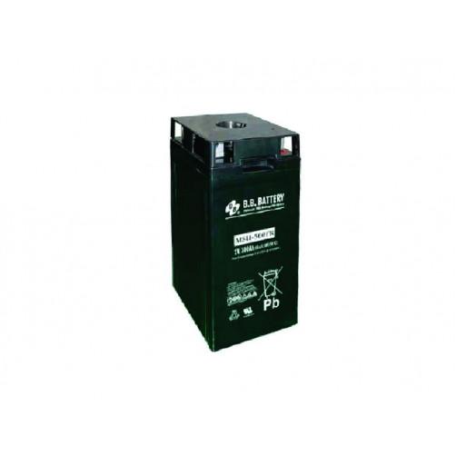 B.B.Battery MSU 500-2FR Аккумуляторная батарея