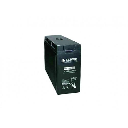 B.B.Battery MSU 800-2FR Аккумуляторная батарея