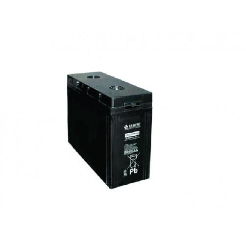 B.B.Battery MSU 1000-2FR Аккумуляторная батарея