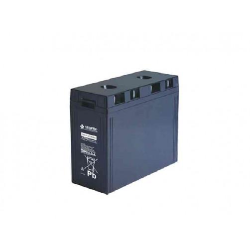 B.B.Battery MSU 1200-2FR Аккумуляторная батарея