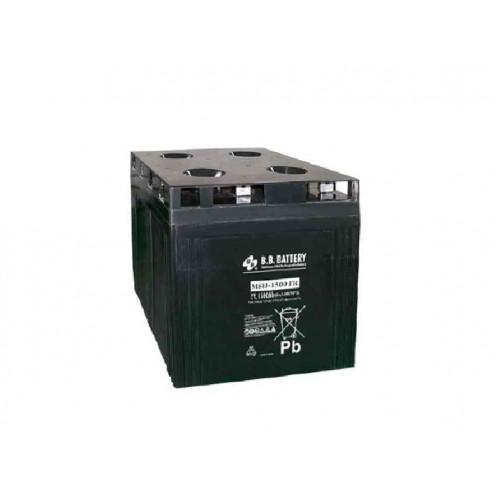 B.B.Battery MSU 1500-2FR Аккумуляторная батарея