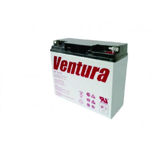Ventura GP 12-18 аккумуляторная батарея
