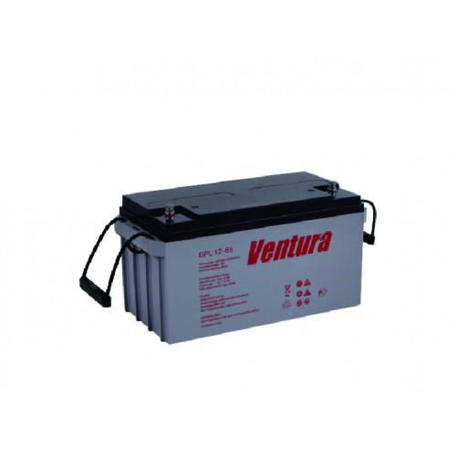 Ventura GPL 12-65 аккумуляторная батарея