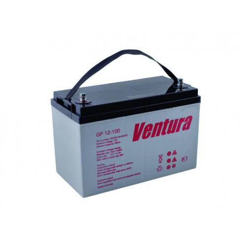 Ventura GP 12-100 аккумуляторная батарея
