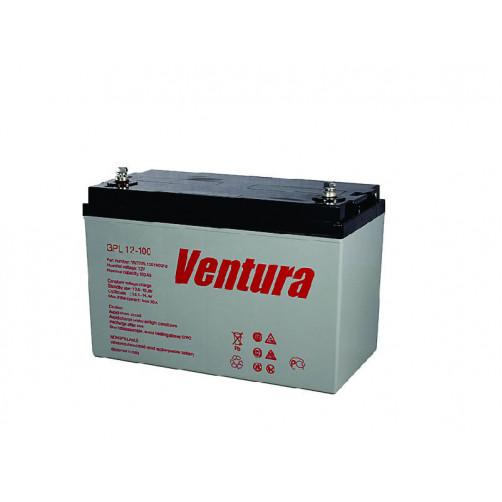 Ventura GPL 12-100 аккумуляторная батарея