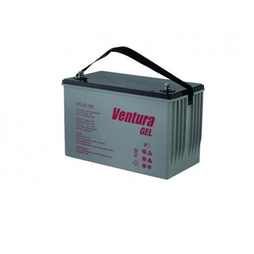Ventura VG 12-100 аккумуляторная батарея