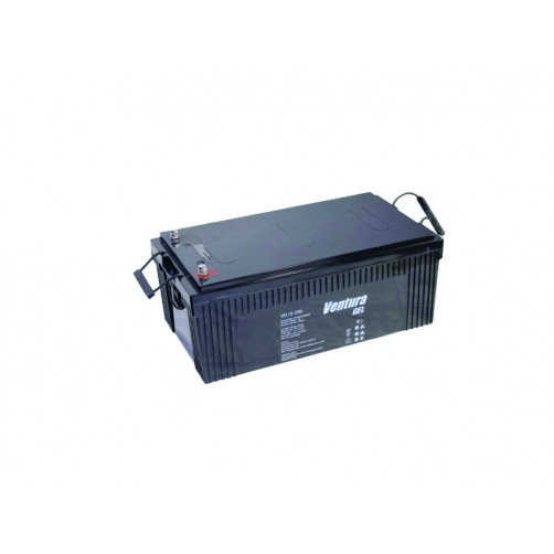 Ventura VG 12-230 аккумуляторная батарея