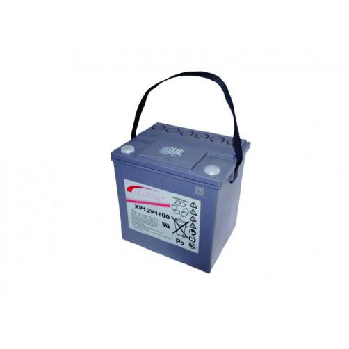 Sprinter XP12V1800 аккумуляторная батарея