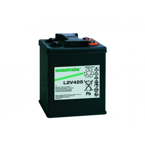Marathon L2V425 HB аккумуляторная батарея