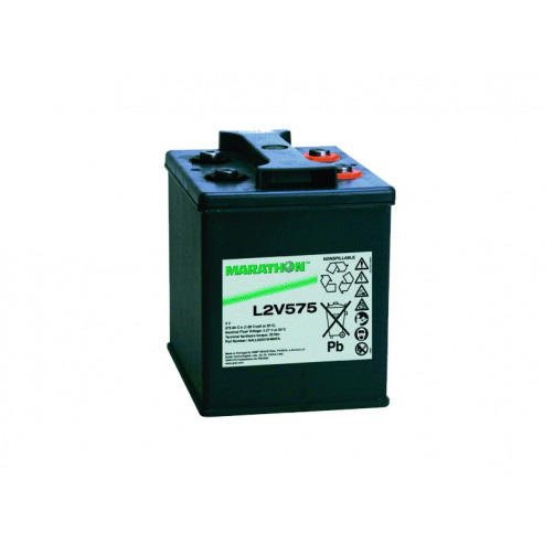 Marathon L2V575 HB аккумуляторная батарея