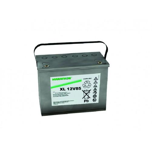 Marathon XL12V85 аккумуляторная батарея