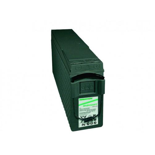 Marathon M12V105 FT HB аккумуляторная батарея