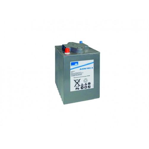Sonnenschein A406/165 A аккумуляторная батарея