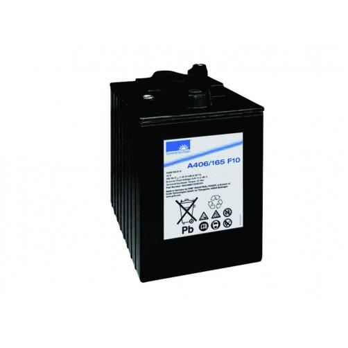 Sonnenschein A406/165 F10  аккумуляторная батарея