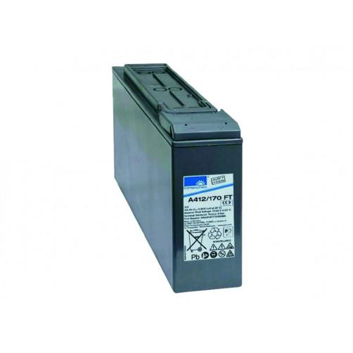 Sonnenschein A412/170 FT аккумуляторная батарея
