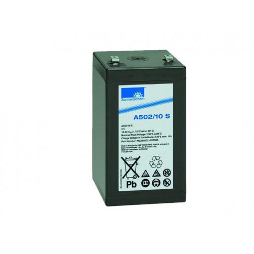 Sonnenschein A502/10 S аккумуляторная батарея