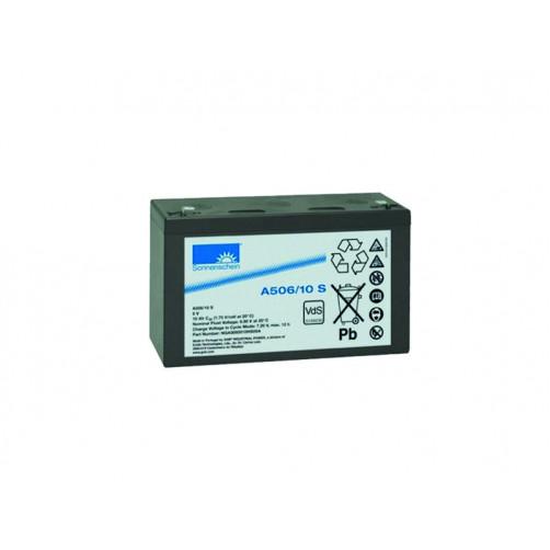 Sonnenschein A506/10 S аккумуляторная батарея