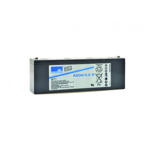 Sonnenschein A508/3,5 S аккумуляторная батарея