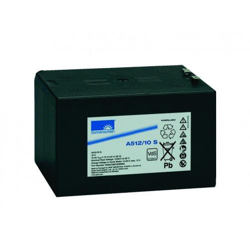 Sonnenschein A512/10 S аккумуляторная батарея