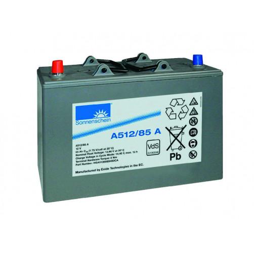 Sonnenschein A512/85 A аккумуляторная батарея